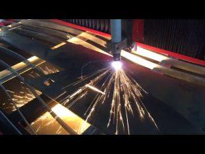 1530 सीएनसी प्लाज्मा काटने की मशीन प्लाज्मा काटने की मशीन की कीमत