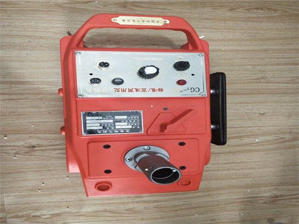 CG2-11D ऑटो प्रकार पाइप काटने की मशीन