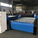 सस्ते दाम पोर्टेबल कटर सीएनसी प्लाज्मा काटने की मशीन स्टेनलेस स्टील matel लोहा
