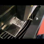 सबसे अच्छी कीमत चीन पोर्टेबल सीएनसी प्लाज्मा काटने की मशीन, धातु के लिए 1500 3000mm सीएनसी मशीन प्लाज्मा कटर