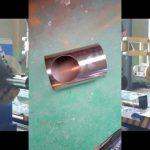 पाइप प्रोफ़ाइल सीएनसी प्लाज्मा काटने की मशीन, प्लाज्मा कटर, बिक्री के लिए धातु काटने की मशीन