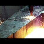पोर्टेबल सीएनसी प्लाज्मा काटने की मशीन की कीमत