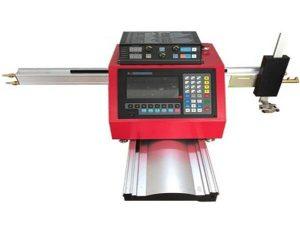 कीमत स्टील लोहे की धातु सीएनसी प्लाज्मा कटर 1325 सीएनसी प्लाज्मा काटने की मशीन
